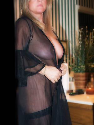 Amateur mature porn foto