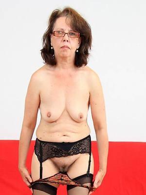 Amateur women porn downloads