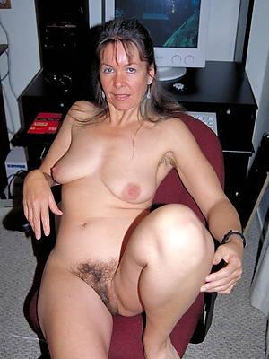 Free women porn downloads