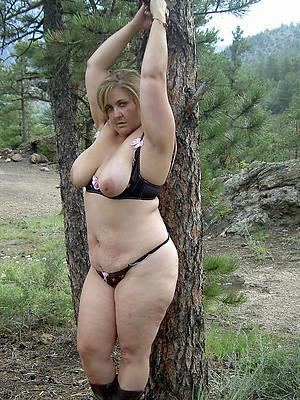 Sexy women porn pics