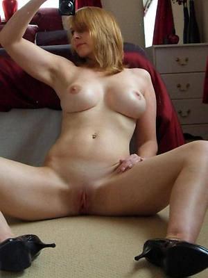 Horny women pics