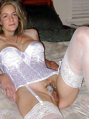Mature nude photos