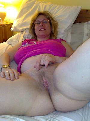 Horny Pics