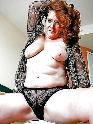 Mature porn downloads pics