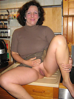 Lady porn downloads pics