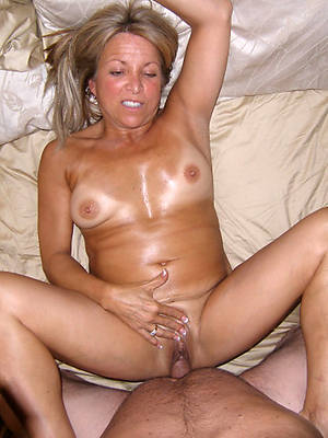 Free mature pictures