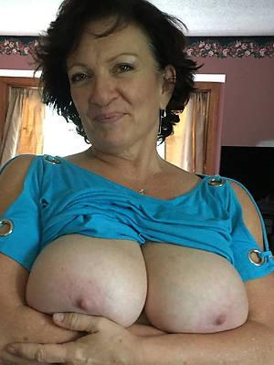 Mature naked free photos