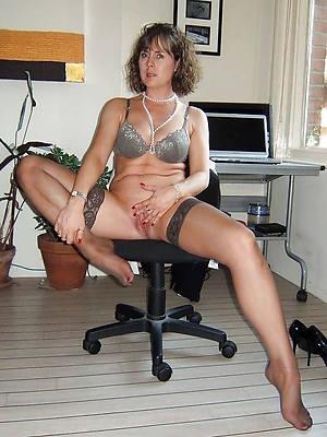 Old women porn pics