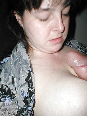 Free mature tit job downloads