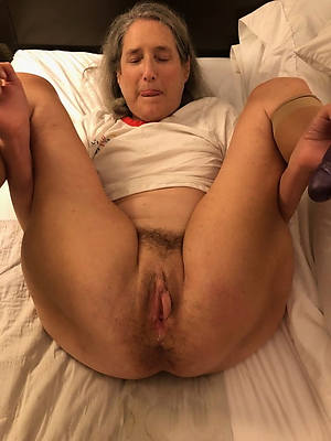 Free mature porn gallery