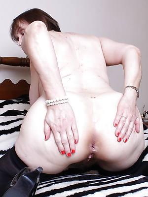 Mature women porn downloads photo