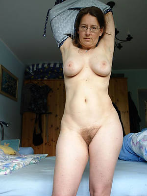 Mature women porn downloads photo