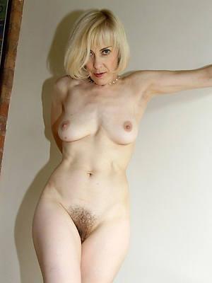 Mature porn pics free