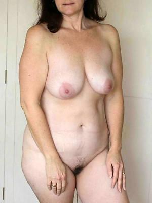 Hot mature porn photos