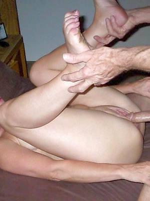 Mature free porn pics