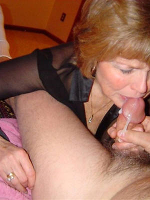 Best mature porn photos