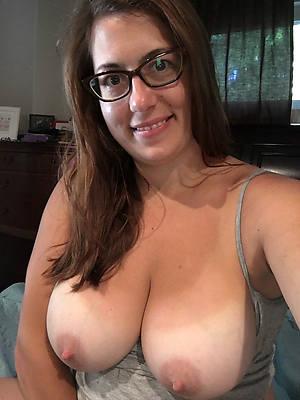 Nude mature pics