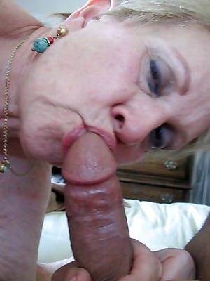 Mature naked downloads photo