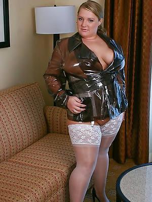 Sexy mature photos
