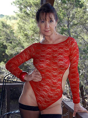 Beautiful mature naked pictures