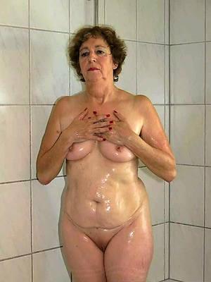 Sexy mature porn photos