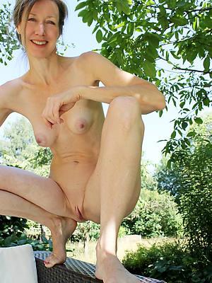 Sexy mature free porn