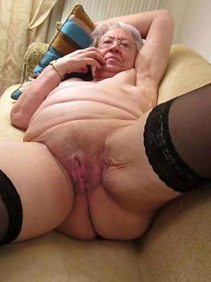 Mature naked downloads pics