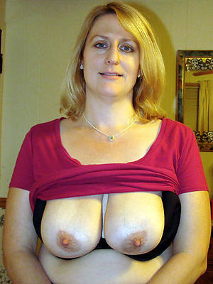 Mature naked downloads pics
