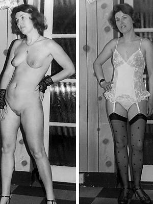 Beauty mature porn gallery