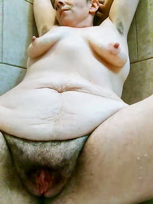 Free mature porn photos