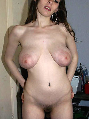 Free mature porn photos