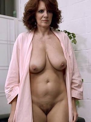 Sexy mature pic