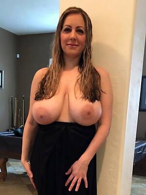 Mature sexy best pics