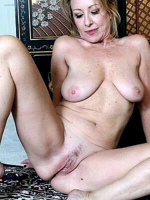 Porn pics of sexy mature