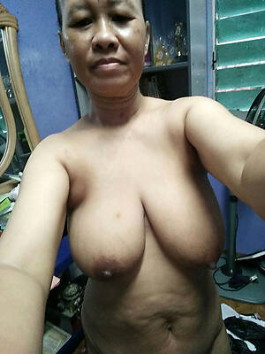 Real sexy mature pictures