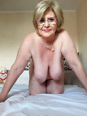 Mature fresh free porn pics