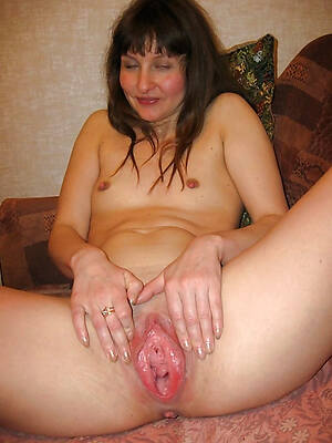 Best matures nude