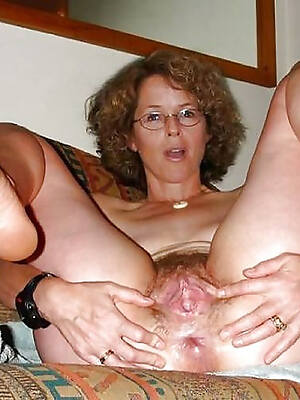 Best matures nude