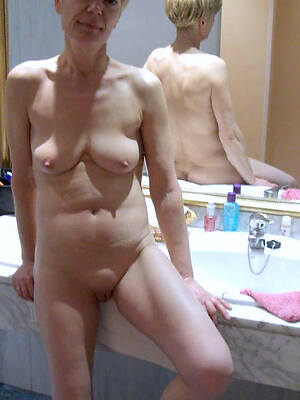 Real old women  porn photos