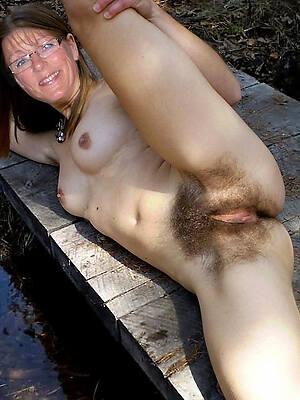 Real old women  porn photos