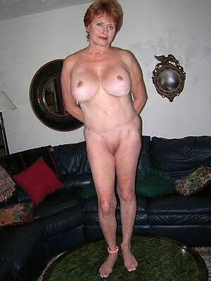 Sexy mature free photos