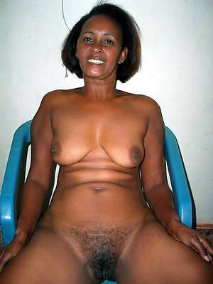 Real sexy mature photos