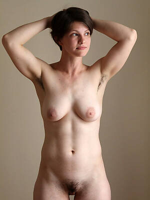 Really hot nude photos