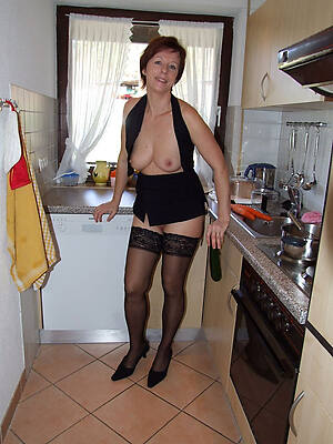 Really hot nude photos
