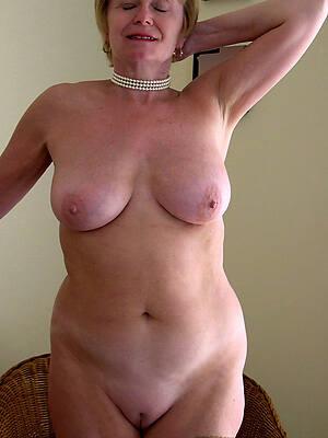 Free nude mature porn photos