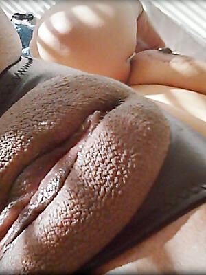 Amateur older porn photos
