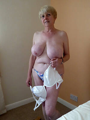 Mature hot pic