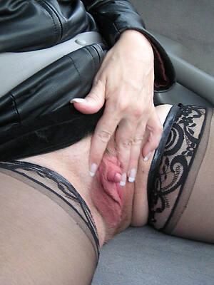Sexy women porn photo