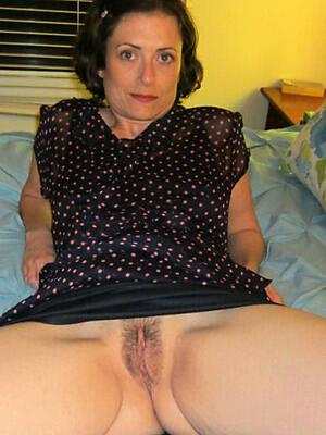Mature hot porn photos