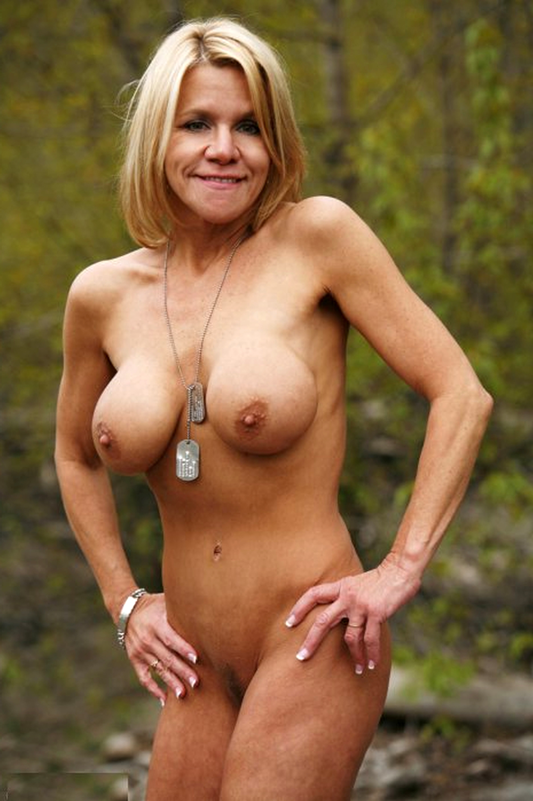 Naked mature milf Wife Tubes